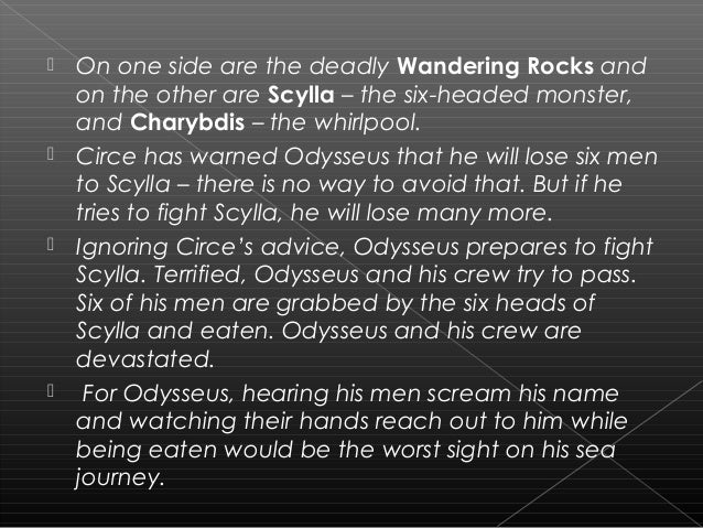 """the significance of odysseus revealing his true identity in homer Greek life as depicted in homer's epic: the odyssey  and when he disguises himself as a beggar and reveals his true identity to few odysseus is by """"far the best ."""
