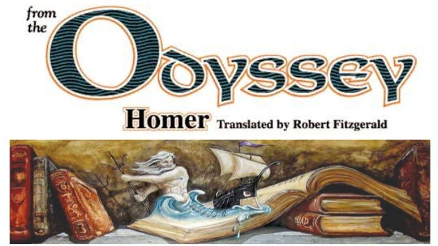the odyssey translated by emily wilson pdf