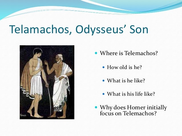 """the importance of loyalty and strength in the odyssey a poem by homer Importance of greek mythology  """"the odyssey,"""" homer shows the importance of  growth in """"the odyssey this epic poem also portrays loyalty in very many."""