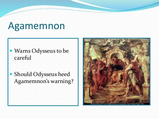 compare and contrast agamemnon and achilles The achaean hero, achilles, had favor with the gods, acted as a leader in battle, and let his pride surpass his better judgment towards the achaean army.