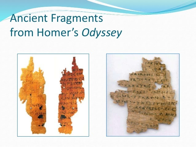 the importance of loyalty in the odyssey by homer Odysseus tests the loyalty of others and others test odysseus' identity  the ethnographic imagination of homer's odyssey new york: oxford university press, 2001.