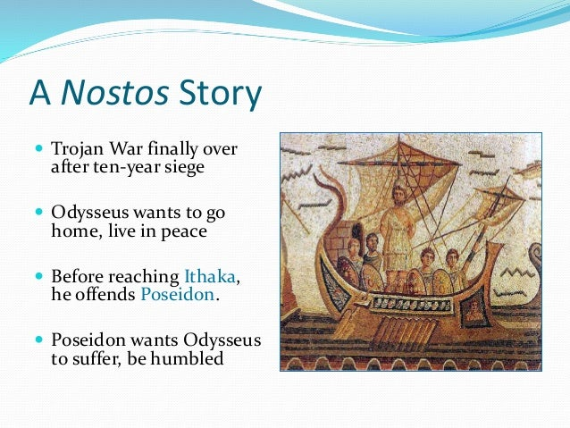 the importance of skyllas action in the storyline of odysseus Everything you ever wanted to know about skylla in the odyssey, written by  masters of this stuff just for you.
