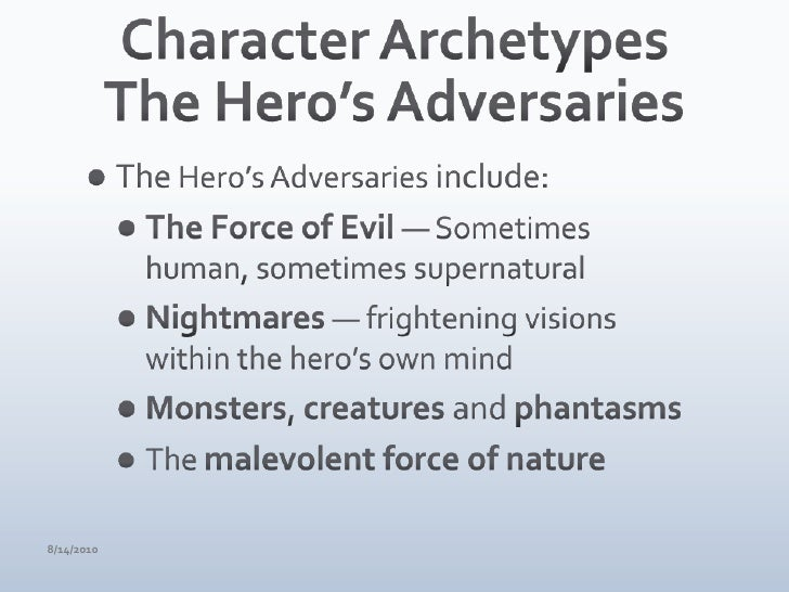 female archetypes in odyssey Though these women were less important than the heroes in ancient epics like the argonautica, the iliad, and the odyssey, their stories proved fascinating to ancient poets and remain so to us today references.