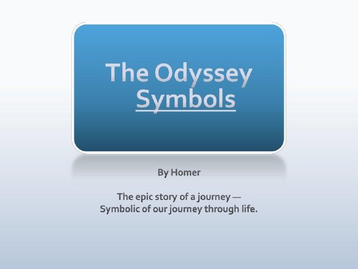 Odyssey 03symbols