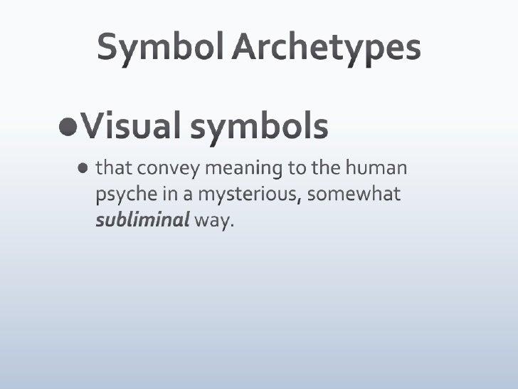 three symbols in the odyssey In greek mythology, the sirens (greek singular: σειρήν seirēn greek plural: σειρῆνες seirēnes) were dangerous creatures, who lured nearby sailors.