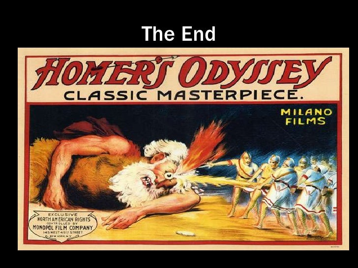 Odyssey Books 18-24 Summaries Antinous Odyssey
