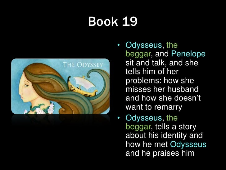 books and their summaries