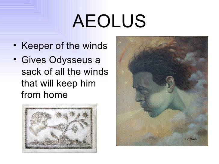 """odysseus a man of great intelligence """"the odyssey"""" (gr: """"odysseia"""") is the second of the two epic poems attributed to the ancient greek poet homer (the first being """"the iliad""""), and usually odysseus made a sacrifice to the dead and summoned the spirit of the old prophet tiresias to advise him, as well as the spirits of several other famous men and women."""