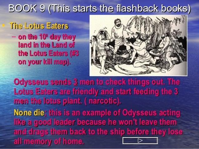 Odyssey Edit Final For Web2