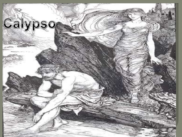 odysseuss journey Unmarked space: odysseus and the inland journey alex purves arethusa,  volume 39, number 1, winter 2006, pp 1-20 (article) published by johns  hopkins.