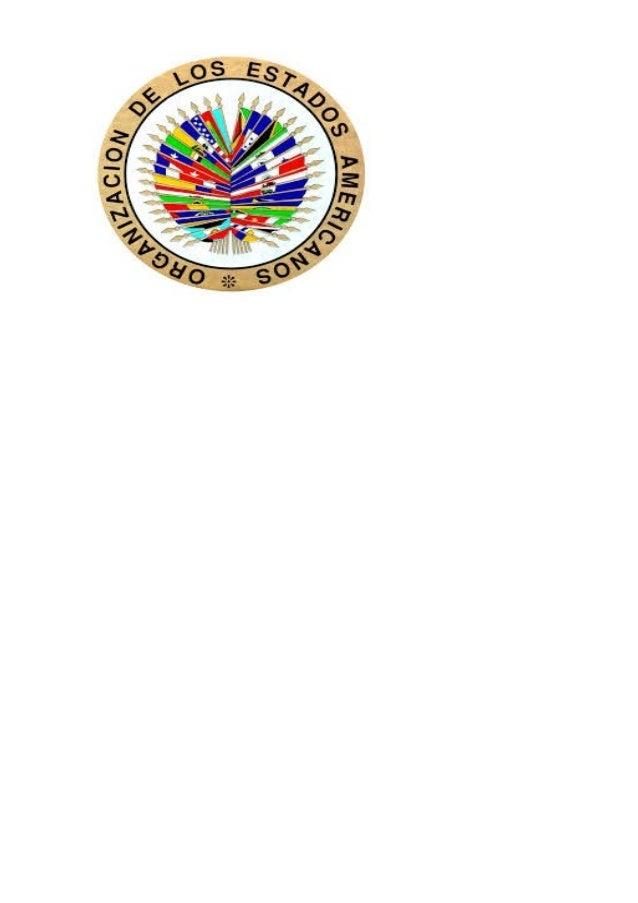 Bandera Estados miembros República Argentina Estado Plurinacional de Bolivia República Federal de Brasil República de Chil...