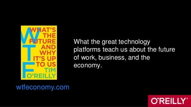 Towards a New Distributional Economics Slide 3
