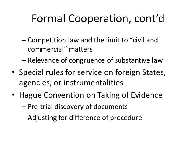 The issues of substantive and procedural law in the use of force against states
