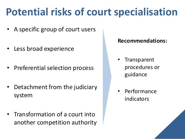 factors that determines how justices chooses a court case The united states supreme court is the ultimate court of last resort while the cases heard by lower level trial courts and appellate courts can be appealed to state supreme courts and federal appellate courts, no other court looks over the shoulder of the us supreme court.