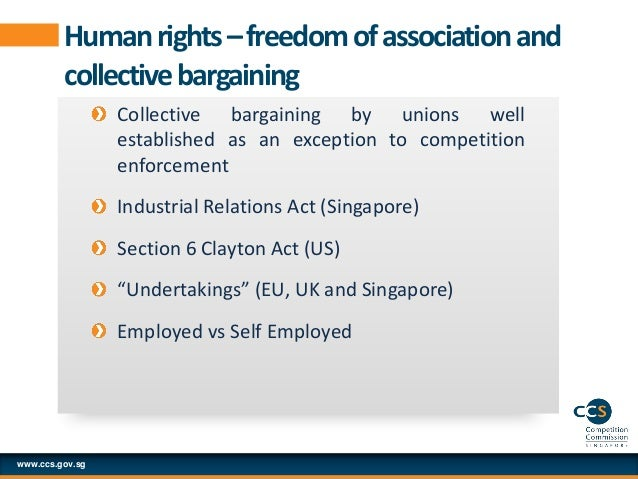 Promoting Competition Protecting Human Rights Toh Han Li Competi