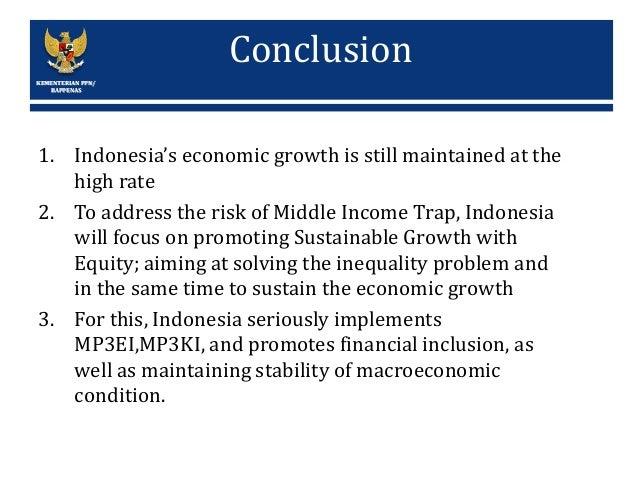 Economics Assignment Sample on Intermediate Microeconomics Assignment