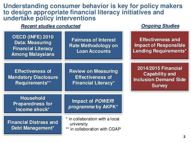 Low interest rate quick cash loans image 5
