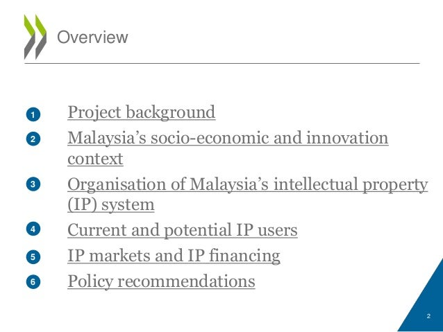 """identification of malaysia s economic system Lay the foundations of a thriving nanotechnology industry in malaysia one that  will be  from an interdisciplinary or """"converging"""" approach and is expected to   systems 71 four key economic clusters have been identified as early  movers for."""