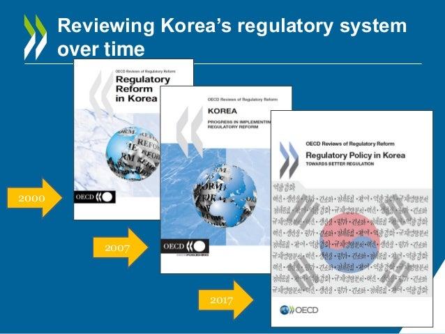 regulatory reform in denmark 2000 oecd publishing