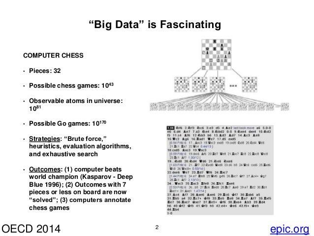 Rotenberg gfke 2014 Slide 2