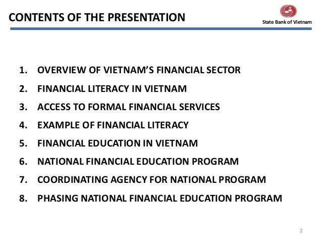 Vietnam Prosperity Joint-Stock Commercial Bank
