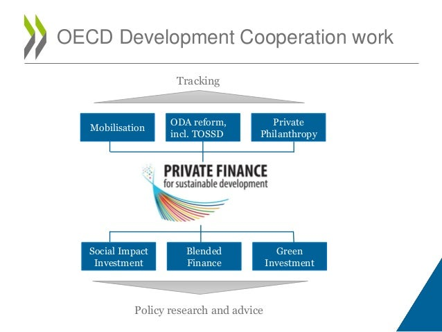 issues for sustainable development in finance Sustainable development, including the implementation of the sustainable development goals (sdgs) and the addis ababa action agenda on financing for development (aaaa)  at the g20 summit in hangzhou, china, in september 2016, g20 leaders explicitly.