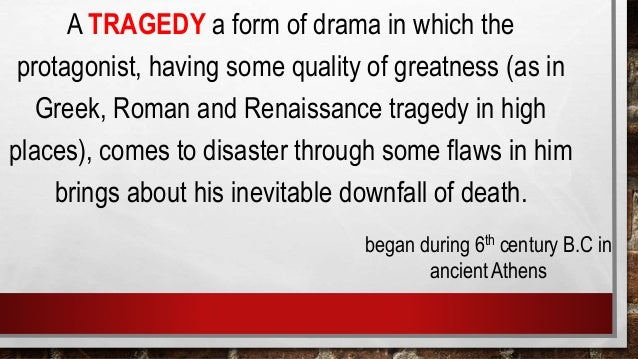 what is oedipus tragic flaw in oedipus the king a greek tragedy In 429 bce sophocles wrote a play called oedipus the king at the time, aristotle  considered it to be the greatest example of ancient greek tragedy, and the play's   some see personal, tragic flaws in oedipus' character (such as hubris),.