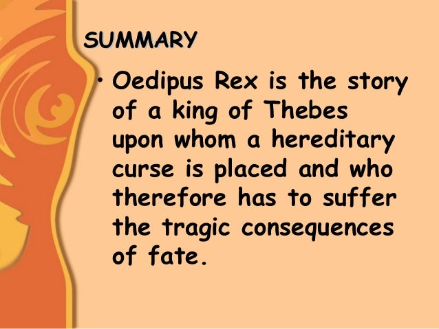 appearance and reality in oedipus rex Oedipus rex: theme of appearance and reality: the theme of  appearance and reality is dominant in the play the obsession of appearance  plays.