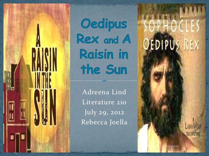rex essay topics oedipus rex essay topics