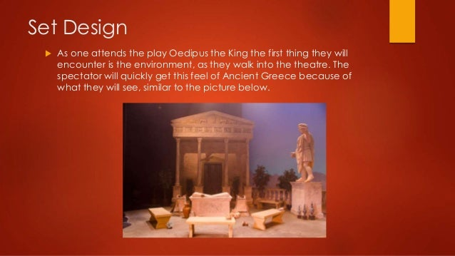 the justice and redemption of king oedipus essay Enjoying oedipus the king, by sophocles ed friedlander md  jim donahoe's essay on oedipus's tragic flaw is no longer online in the end however, oedipus becomes .