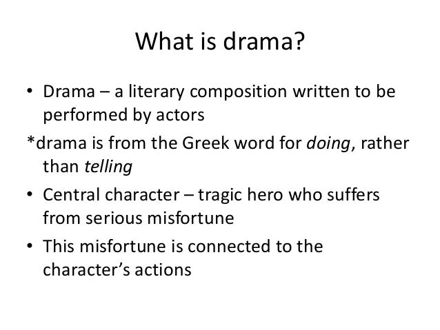 the functions that the chorus plays in the story oedipus the king Oedipus the king is a dynamic tale, expertly making use of all assets available to forge and shape a truly spellbinding play as sophocles weaves the plot throughout the tragedy, he manages.