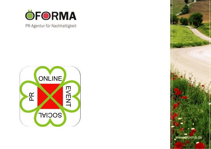 www.öforma.de