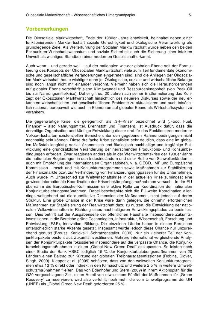Fein Grundlegende Berichtsvorlage Bilder - Entry Level Resume ...