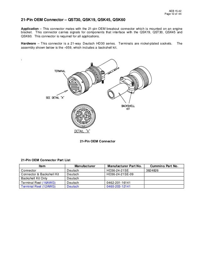 oem ecm cummins 12 638?cb=1477498102 oem ecm cummins qst30 wiring diagram at gsmx.co