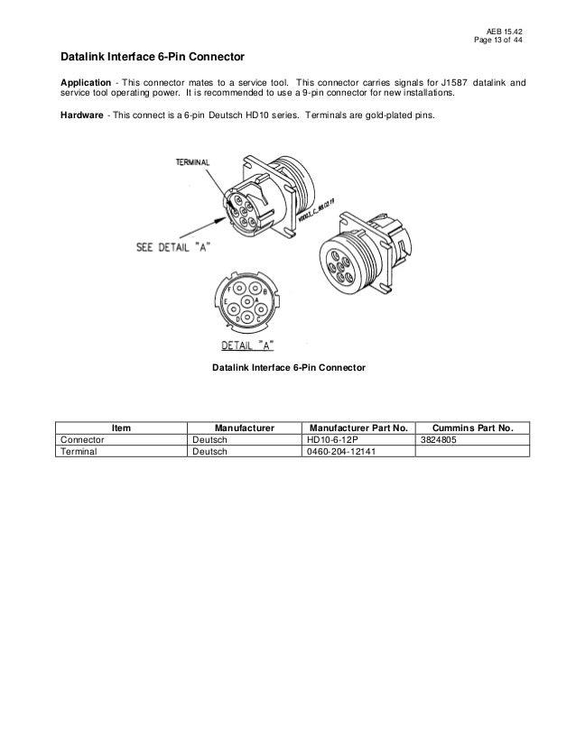 oem ecm mins data link connector ecm wiring diagram on fuel injectors  diagram, alternator diagram