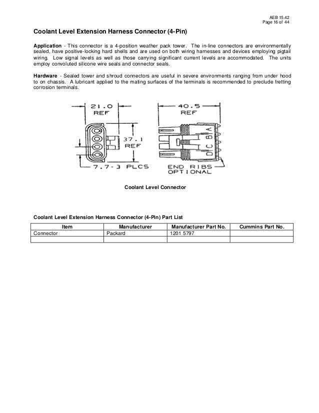 oem ecm cummins 16 638?cb=1477498102 oem ecm cummins qst30 wiring diagram at gsmx.co