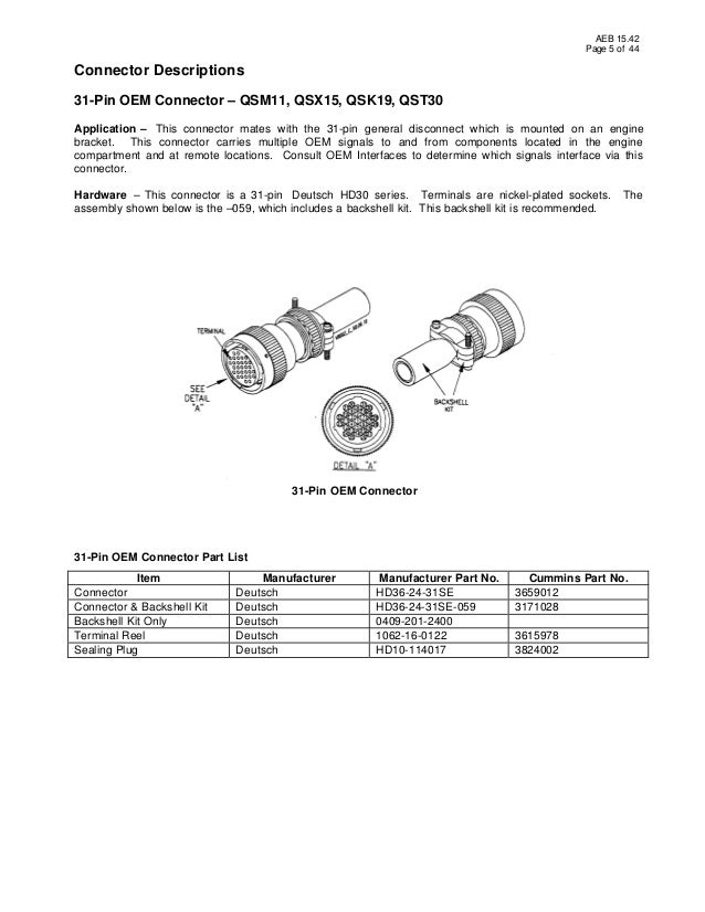 oem ecm cummins 5 638?cb=1477498102 oem ecm cummins qst30 wiring diagram at gsmx.co