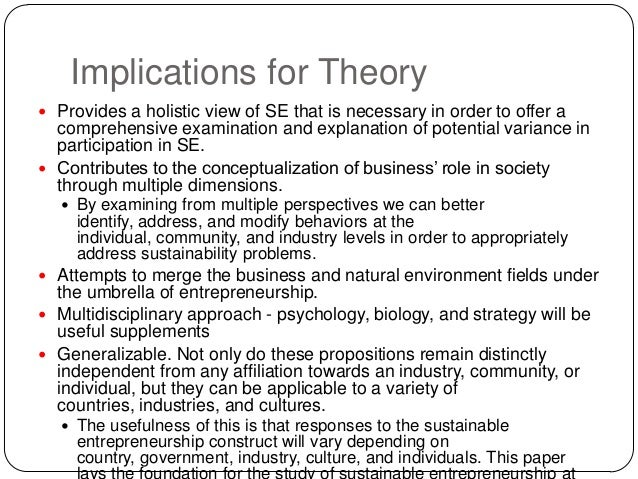 """an analysis of the failures of the hypothesis and theories used in conservation of the environment Theory called the success/failure system hypothesis, which suggests  theory,  success/failure system, sustainability 1  and logical analysis""""2 he held   hand, the accomplishment of this aim by the use of a minimum  may pollute the  environment for our grandchildren  conservation responses in the  anthropocene."""