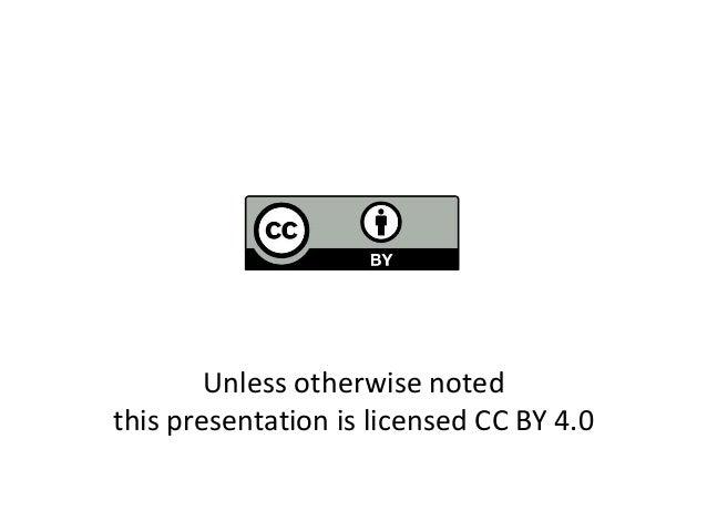 OER 101 Slide 2