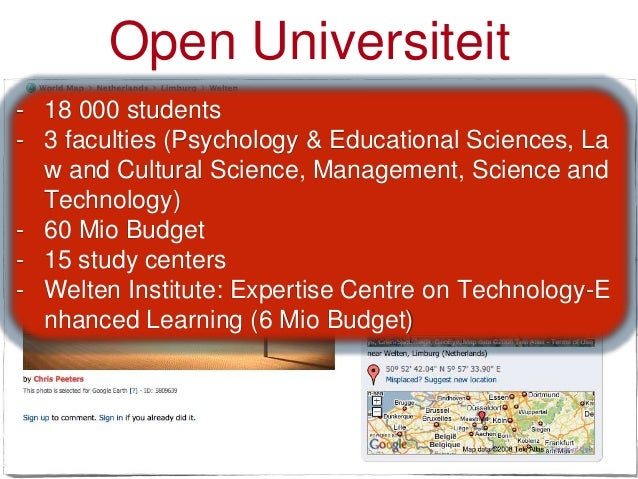 OER Repositorien: Erfahrungen aus internationaler Perspektive Slide 2