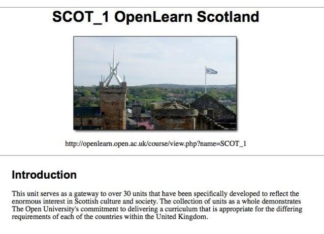 Collaborationinter-institutional inter-institutional                                 peer-to-peer                         ...