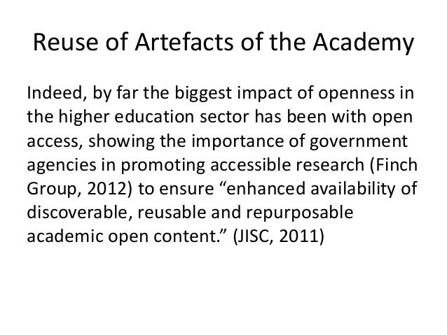 abstracts of phd thesis in education