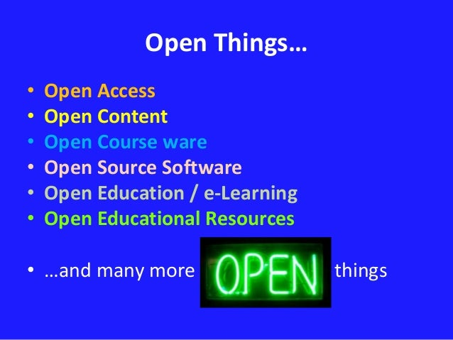 Collaborative Teaching Websites ~ Oer strategies to enhance networking and collaborative