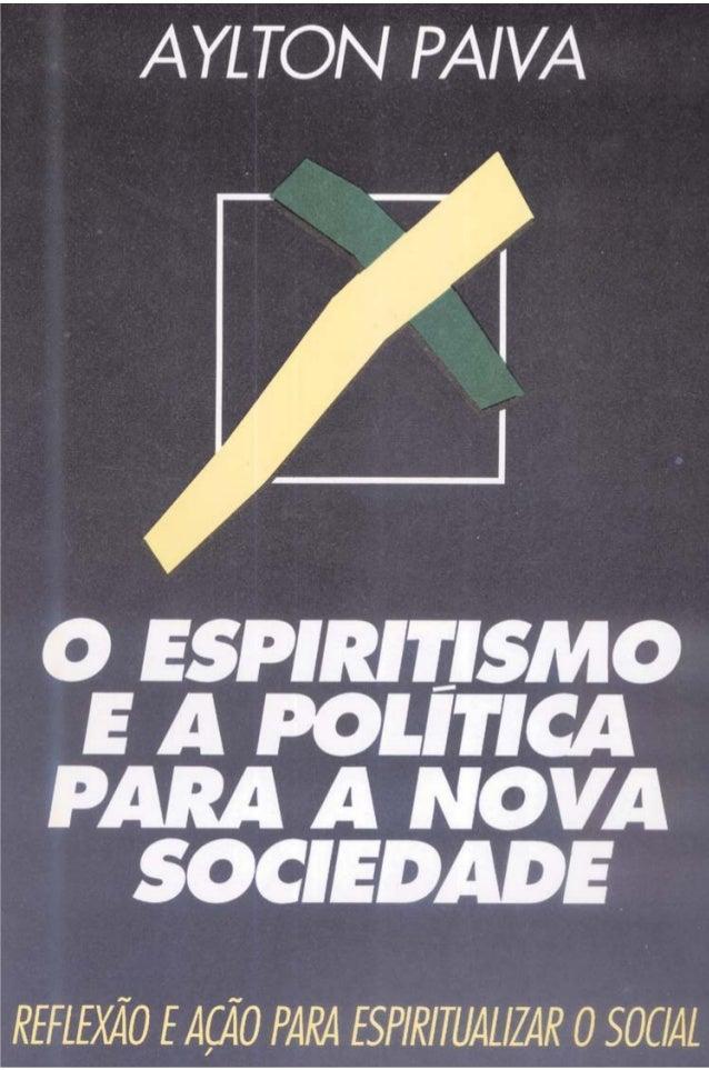 Aylton Guido Coimbra Paiva nasceu em Dois Córregos (SP) no dia 28 de julho de 1937. Filho de Álvaro Paiva  e Anna Conceiçã...