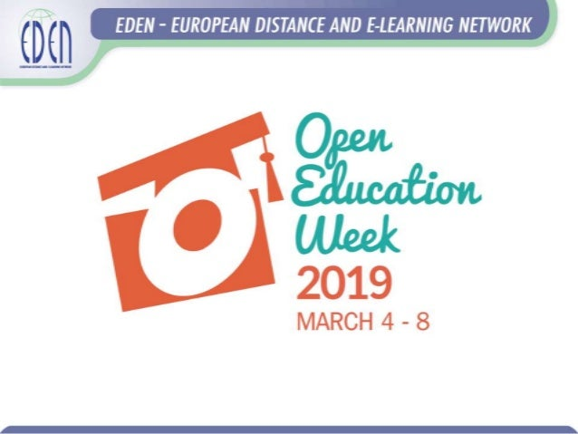 OEPass Open Education Passport Improving the Portability and Recognition of Open Learning Jochen Ehrenreich jochen.ehrenre...
