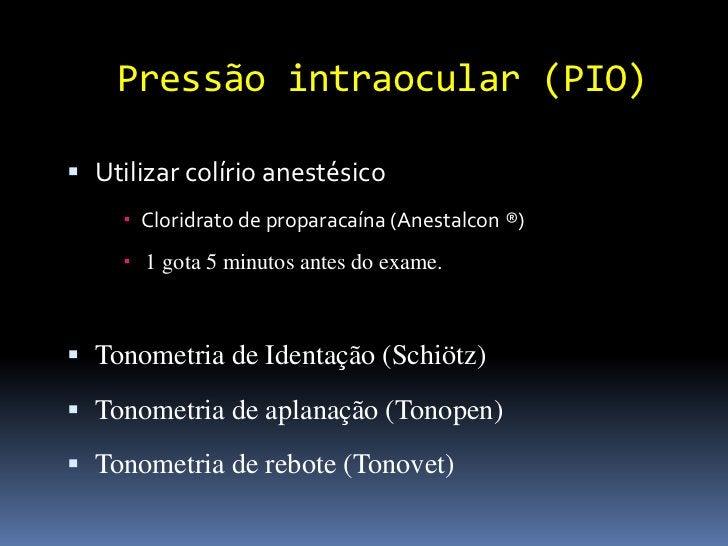Terceira pálpebra     (membrana nictitante) Normoposicionada Superfície Glândula da terceira pálpebra Cartilagem nicti...