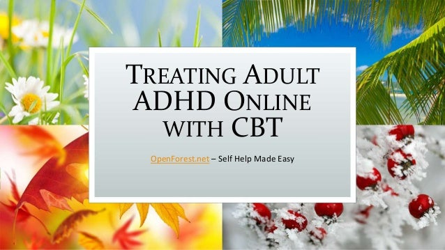 treating-adult-adhd-south-indian-pussy-porn
