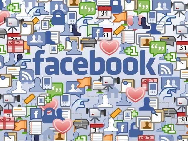 • O que é o facebook?  • Quando foi criado?  • Quem foram os seus criadores?  • Inicialmente, quem eram os seus utilizador...