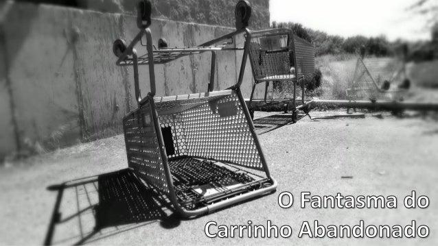 http://musardos.com.br