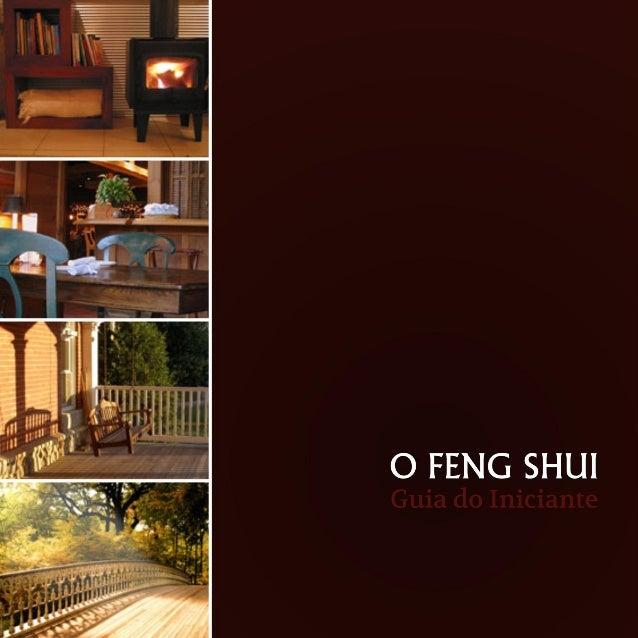 oFengShui.com.br 1